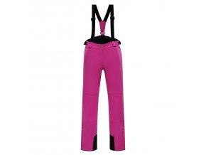 Dámské lyžařské kalhoty  Nexa  Lpah118411 (Velikost M)