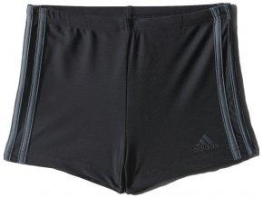 Pánské plavky adidas I 3s bx S22938 (Velikost 8)