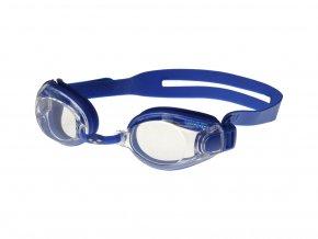 Plavecké brýle Arena Zoom X Fit 92404 71