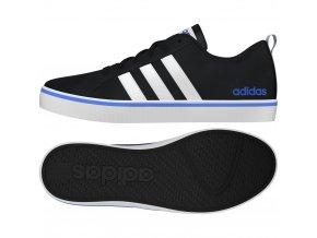 Pánská obuv adidas Pace Plus B74498