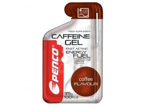 Penco caffeine gel 35g