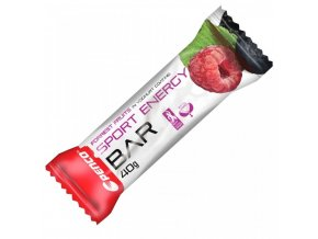 penco sport energy bar 3555494