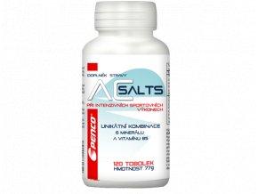 Penco AC Salts 120 tablet