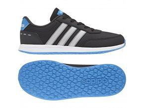 Dětská  obuv  adidas VS Switch 2 K DB1704