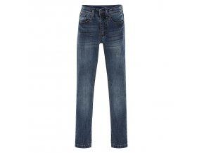 Dětské kalhoty Alpine pro Algodo Kpaj066665
