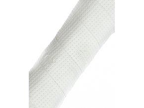 101965 zakladni omotavka na rakety tecnifibre atp x tra feel white m