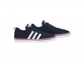 Pánská obuv adidas Pace Plus B74499