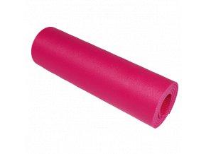 Karimatka Yate jednovrstvá 8mm růžová