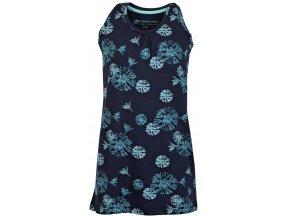 Dětská sukně Alpine pro Chenoo KSKJ012602PA