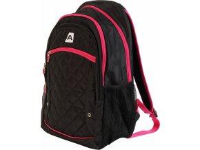 Dámský batoh Alpine pro Magali ubgj041990