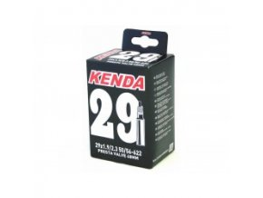 Duše Kenda  29x1.9 - 2.3 FV 48 mm 510253