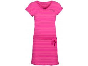 Dámské šaty Alpine pro JURUA LSKJ061412