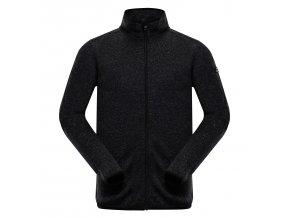 Pánský svetr Alpine pro Filipos 3 MPLj022990