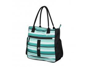 Dámská taška Alpine pro Missouri LBGK007990