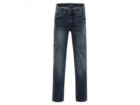 Dětské kalhoty Alpine pro Algodo KPAK066665