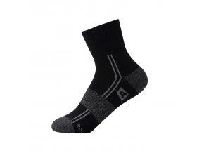 Ponožky Alpine Pro 3Hare USCK002990