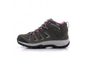 Dámská obuv Alpine pro Adenah LBTK138778