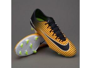 Juniorské kopačky Nike Mercurial Victory VI 831945 801