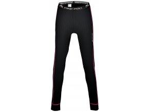 Dámské kalhoty Alpine Pro Susy LUNK015990PA