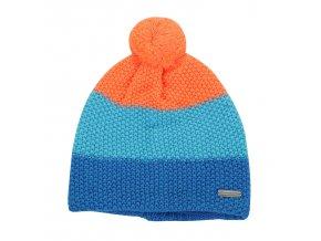Dětská zimní čepice Alpine pro Tanakil  2 KHAK025674