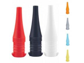 0070665 hubice zdrave lahve bila hubice 360