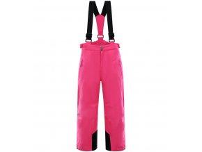 Dětské kalhoty Alpine pro Aniko KPAK091452