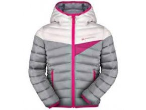 Dětská bunda Alpine pro Sophio KJCK072411