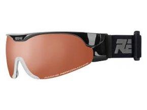 Lyžařské brýle Relax Cross  HTG34G