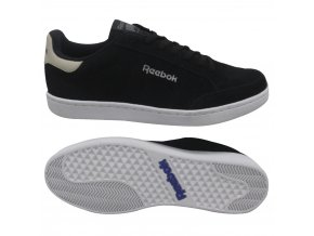 Obuv Reebok Royal Smash Urban gry BS6226