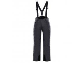 Dámské zimní kalhoty Alpine pro Minnie 4 LPAK238990