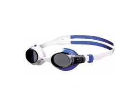 Arena x lite kids 92377 71 Plavecké brýle