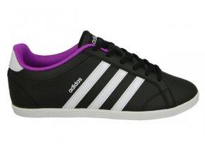 Dámská obuv adidas Coneo B74551