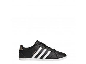 Dámská obuv adidas Coneo QT DB0126