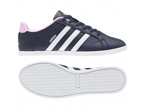 Dámská obuv adidas VS Coneo QT W DB0131