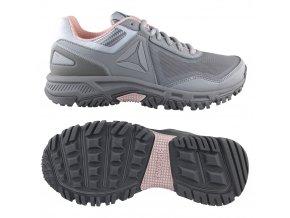 Dámská obuv Reebok Ridgerider Trail  3.  CM8992 grey
