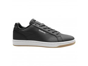 Pánská obuv Reebok Royal Comple BS7343 black/white