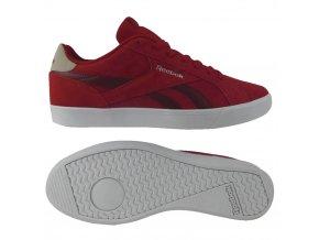 Pánská obuv Reebok Royal Comple Exc CM9632