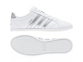 Dámská obuv adidas Coneo DB0135