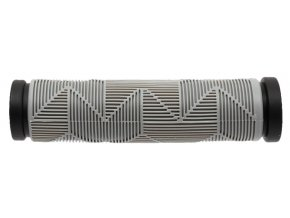 Gripy MAX1 Performance šedé