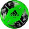 adidas Glider Dy2506 black silvmt