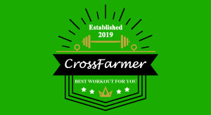 CrossFarmer