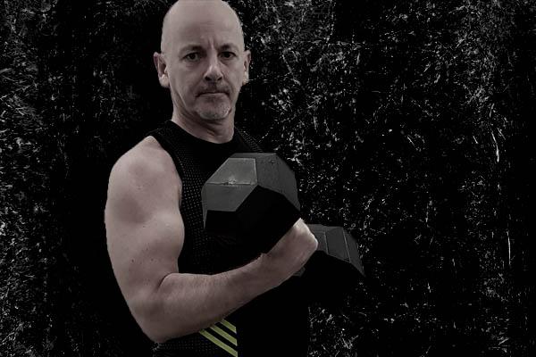 Jak cvičit pokud je Vám nad 50 let?