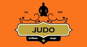 Lekce judo
