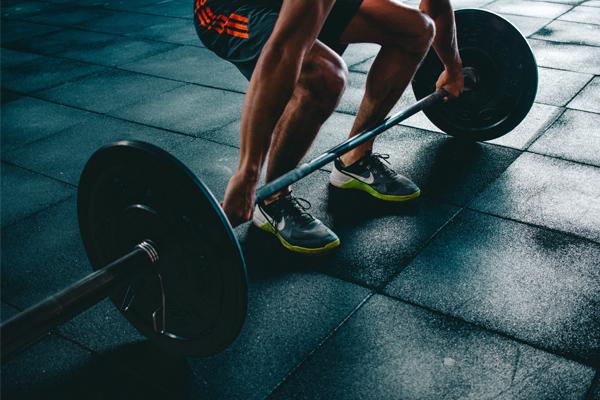 Nadváha, výživa a cvičení - 5. část
