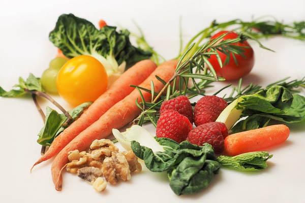 Nadváha, výživa a cvičení - 6. část