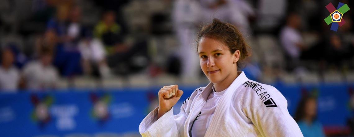 Renata Zachová