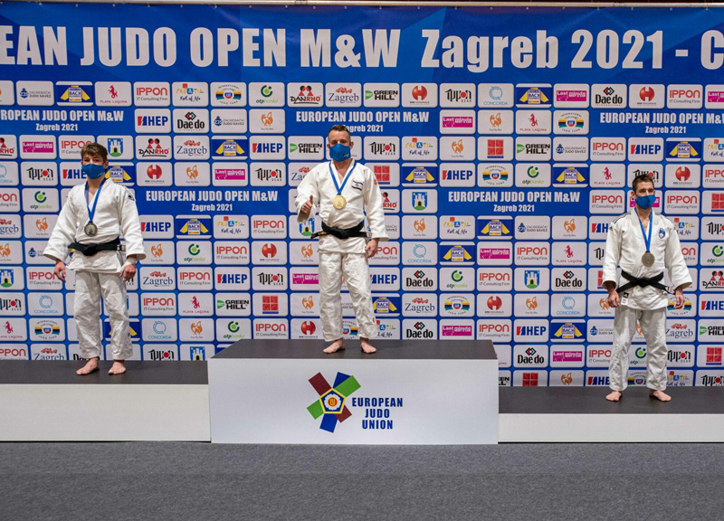 2021-european-open-zagreb-ceremonial-antonin-dvoracek