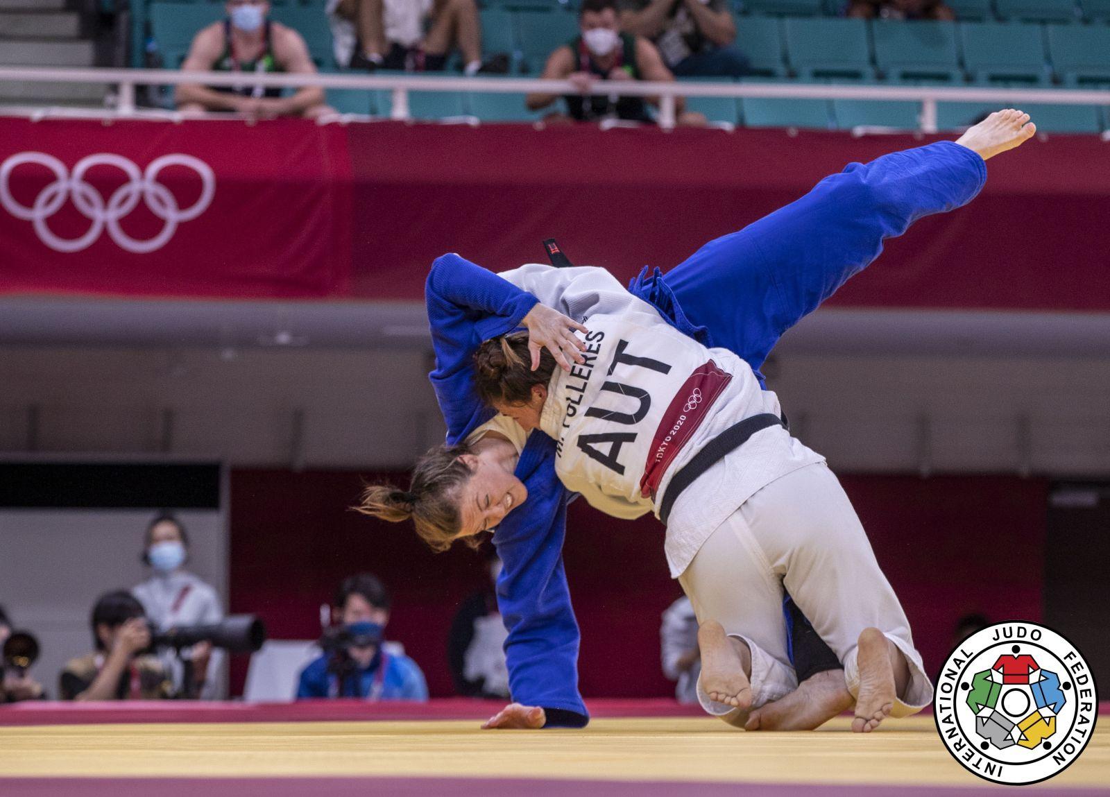 2021-olympijske-hry-tokio-judo-austria-1