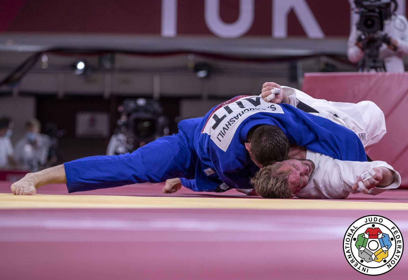 2021-olympijske-hry-tokio-judo-austria-2
