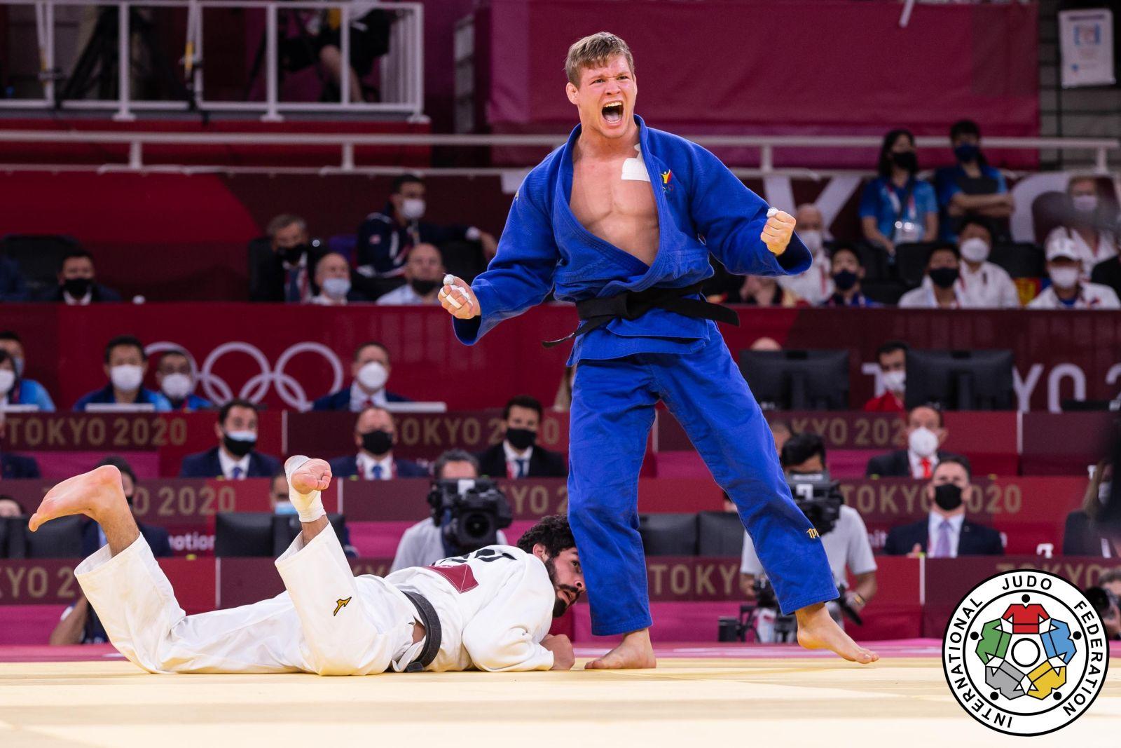 2021-olympijske-hry-tokio-judo-casse